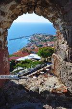 JustGreece.com Molyvos Lesbos | Greece | Greece  107 - Foto van JustGreece.com
