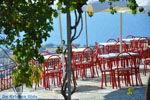 JustGreece.com Molyvos Lesbos | Greece | Greece  117 - Foto van JustGreece.com
