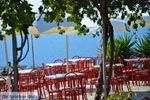 JustGreece.com Molyvos Lesbos | Greece | Greece  118 - Foto van JustGreece.com