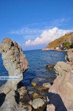 JustGreece.com Eftalou Lesbos | Greece | Greece  4 - Foto van JustGreece.com