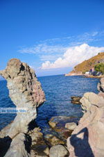 Eftalou Lesbos | Greece | Greece  6 - Photo JustGreece.com
