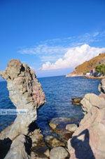 JustGreece.com Eftalou Lesbos | Greece | Greece  6 - Foto van JustGreece.com