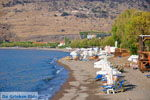 Petra Lesbos | Greece | Greece  3 - Photo JustGreece.com