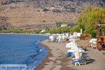 JustGreece.com Petra Lesbos | Greece | Greece  3 - Foto van JustGreece.com