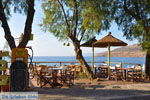 Petra Lesbos | Greece | Greece  14 - Photo JustGreece.com
