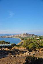 Molyvos Lesbos | Greece | Greece  126 - Foto van JustGreece.com