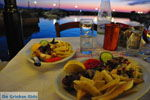 JustGreece.com Molyvos Lesbos | Greece | Greece  144 - Foto van JustGreece.com