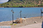 Near Pyrra and Achladeri | Lesbos Greece | Greece  5 - Photo JustGreece.com