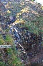 Near Waterfalls Pesas | Lesbos Greece | Greece  24 - Photo JustGreece.com