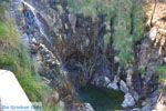 Near Waterfalls Pesas | Lesbos Greece | Greece  28 - Photo JustGreece.com