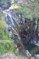 Near Waterfalls Pesas | Lesbos Greece | Greece  29 - Photo JustGreece.com