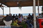 JustGreece.com Vatera Lesbos | Greece | Greece  8 - Foto van JustGreece.com