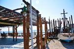 JustGreece.com Vatera Lesbos | Greece | Greece  10 - Foto van JustGreece.com