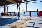 JustGreece.com Vatera Lesbos | Greece | Greece  13 - Foto van JustGreece.com