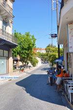 Vatera Lesbos | Greece | Greece  17 - Photo JustGreece.com