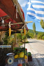 JustGreece.com Agiasos (Agiassos) | Lesbos Greece | Greece  3 - Foto van JustGreece.com