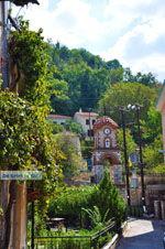 JustGreece.com Agiasos (Agiassos)   Lesbos Greece   Greece  35 - Foto van JustGreece.com
