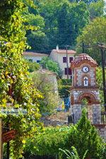 JustGreece.com Agiasos (Agiassos) | Lesbos Greece | Greece  36 - Foto van JustGreece.com