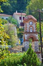 Agiasos (Agiassos) | Lesbos Greece | Greece  37 - Photo JustGreece.com