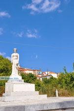 JustGreece.com Agiasos (Agiassos) | Lesbos Greece | Greece  52 - Foto van JustGreece.com