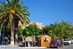 JustGreece.com Plomari | Lesbos Greece | Greece  5 - Foto van JustGreece.com