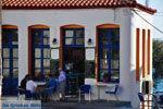JustGreece.com Plomari | Lesbos Greece | Greece  74 - Foto van JustGreece.com