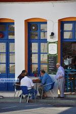 JustGreece.com Plomari | Lesbos Greece | Greece  77 - Foto van JustGreece.com