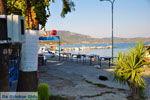 Pigadakia near Kato Tritos | Lesbos | Greece  4 - Photo JustGreece.com