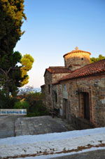 JustGreece.com Monastery Tourlotis near Thermi | Lesbos | Greece  6 - Foto van JustGreece.com