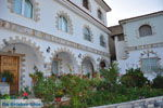 JustGreece.com Monastery Agios Rafail near Thermi | Lesbos | Greece  15 - Foto van JustGreece.com