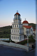 Monastery Agios Rafail near Thermi | Lesbos | Greece  19 - Photo JustGreece.com