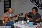 JustGreece.com Molyvos Lesbos | Greece | Greece  147 - Foto van JustGreece.com