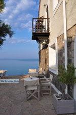 Molyvos Lesbos | Greece | Greece  150 - Photo JustGreece.com