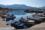 Petra Lesbos | Greece | Greece  33 - Photo JustGreece.com