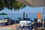 Anaxos Lesbos | Greece | Greece  4 - Photo JustGreece.com