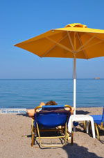JustGreece.com Anaxos Lesbos | Greece | Greece  13 - Foto van JustGreece.com