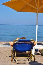 Anaxos Lesbos | Greece | Greece  14 - Photo JustGreece.com