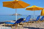 JustGreece.com Anaxos Lesbos | Greece | Greece  22 - Foto van JustGreece.com