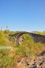 Near Kremasti-brug | Lesbos Greece | Greece  5 - Photo JustGreece.com