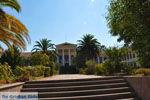 Agia Paraskevi Lesbos | Greece | Greece  8 - Photo JustGreece.com