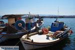 JustGreece.com Skala Kallonis Lesbos | Greece | Greece  24 - Foto van JustGreece.com