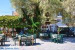 JustGreece.com Skala Kallonis Lesbos | Greece | Greece  36 - Foto van JustGreece.com