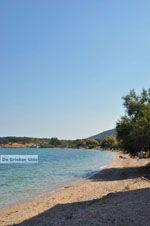 Mistegna - Skala Mistegna | Lesbos | Greece  3 - Photo JustGreece.com