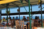 JustGreece.com Mistegna - Skala Mistegna | Lesbos | Greece  15 - Foto van JustGreece.com