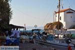 Sykaminia - Skala Sykaminia   Lesbos   Greece  24 - Foto van JustGreece.com