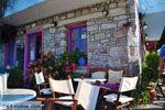 Sykaminia - Skala Sykaminia | Lesbos | Greece  27 - Photo JustGreece.com