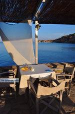 Molyvos Lesbos | Greece | Greece  154 - Photo JustGreece.com