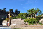 Holly monastery Perivolis | Lesbos Greece | Photo 1 - Foto van JustGreece.com
