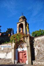 Holly monastery Perivolis | Lesbos Greece | Photo 5 - Photo JustGreece.com