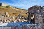 JustGreece.com Petrified forest near Sigri | Lesbos Greece | Photo 28 - Foto van JustGreece.com